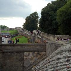 Walls 0019